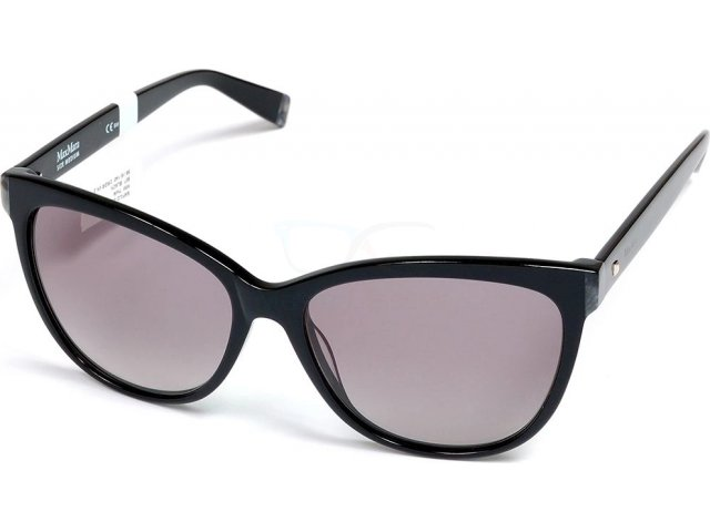 MAXMARA MM THIN 807