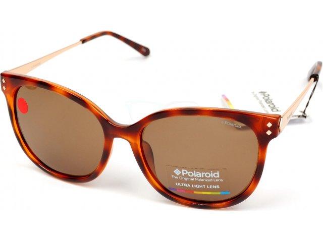 Солнцезащитные очки полароид цена