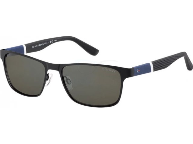 TOMMY HILFIGER TH 1283/S FO3