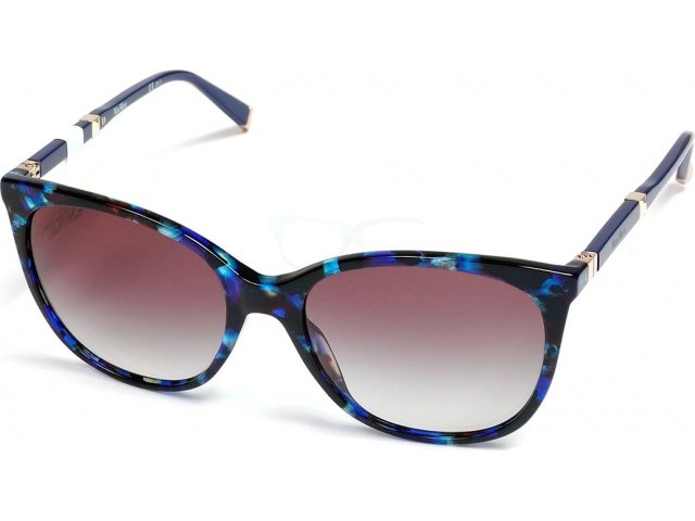 MAXMARA MM DESIGN II H8D