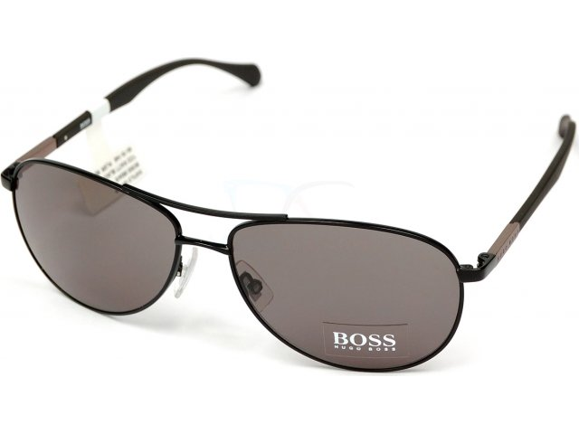 Hugo Boss BOSS 0824/S YZ2