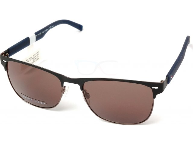TOMMY HILFIGER TH 1401/S R51