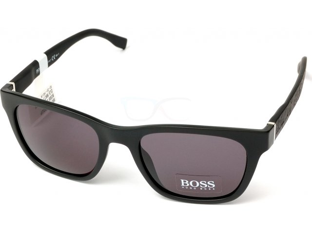 Hugo Boss BOSS 0830/S DL5 IR