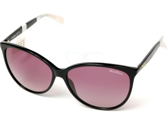 MAXMARA MM LIGHT II 807