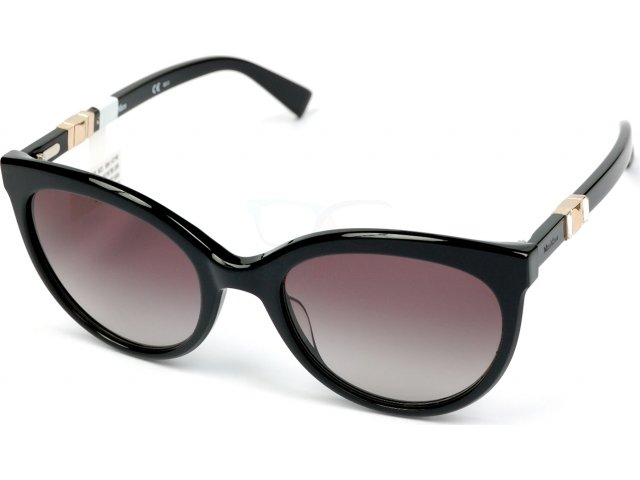MAXMARA MM JEWEL II 807