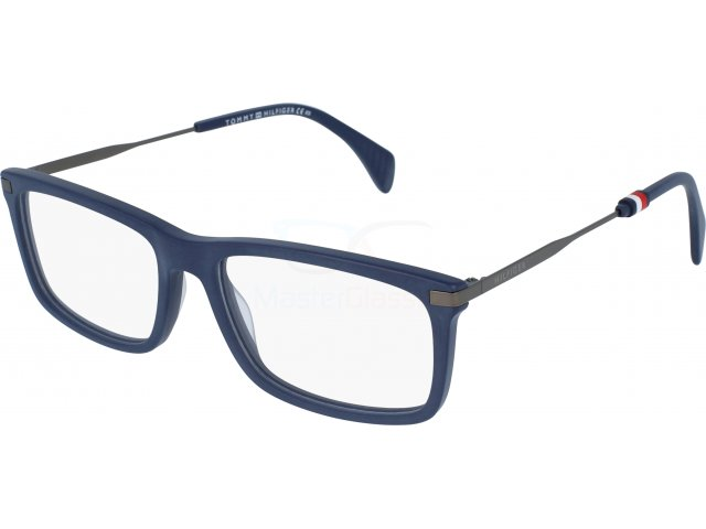 Оправа TOMMY HILFIGER TH 1538 FLL