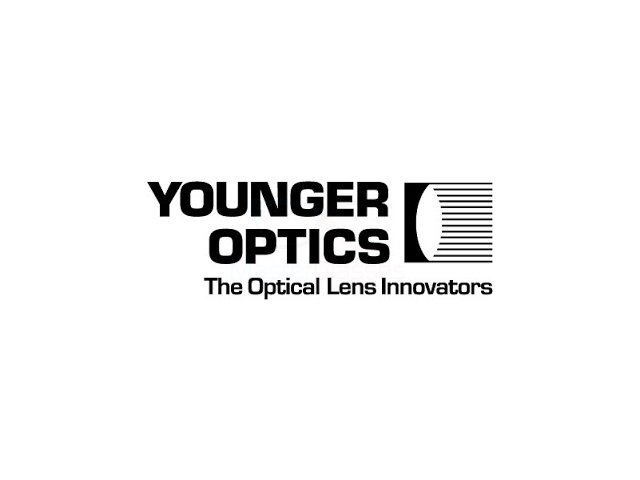 Younger Optics 1.5 NuPolar Crizal Sun UV РЕЦЕПТУРНАЯ ЛИНЗА