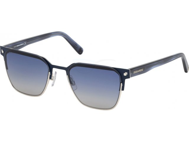 Dsquared2 DQ 0317 91W 54