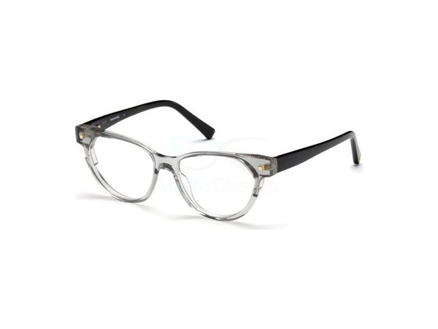 Dsquared2 DQ 5248 020 50