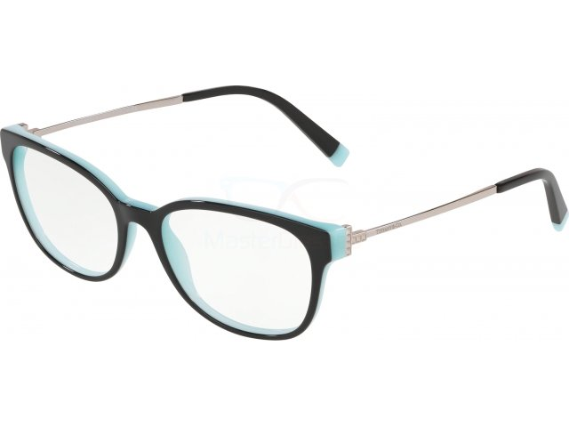 Оправа Tiffany TF2177 8055 Black/blue