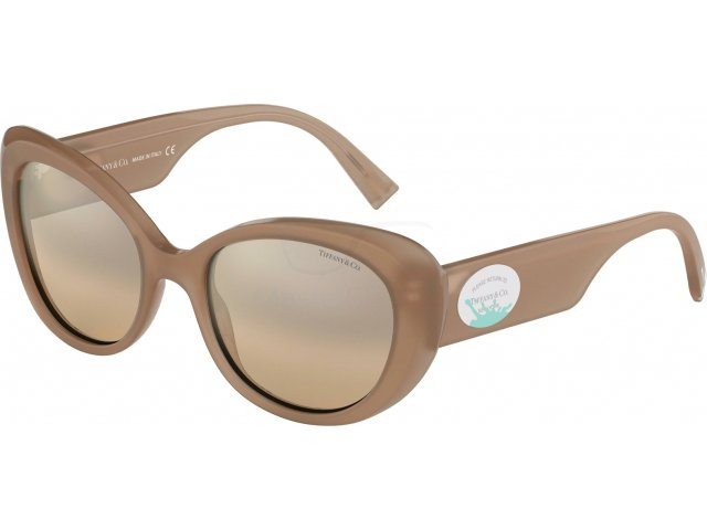 Tiffany TF4153 82623D Opal Beige