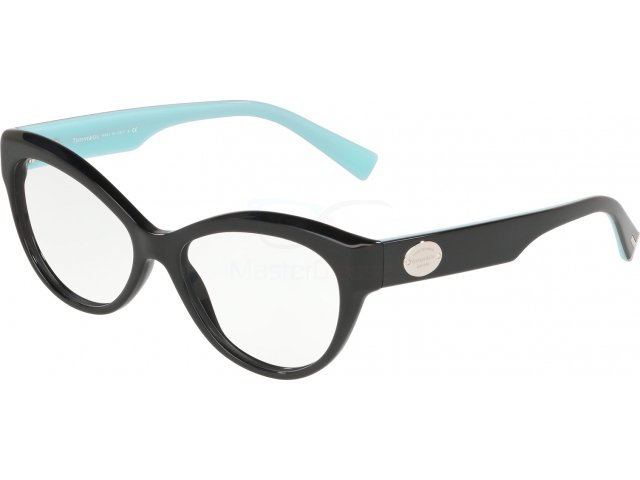 Оправа Tiffany TF2176 8293 Black