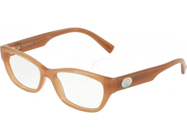 Оправа Tiffany TF2172 8252 Opal Camel