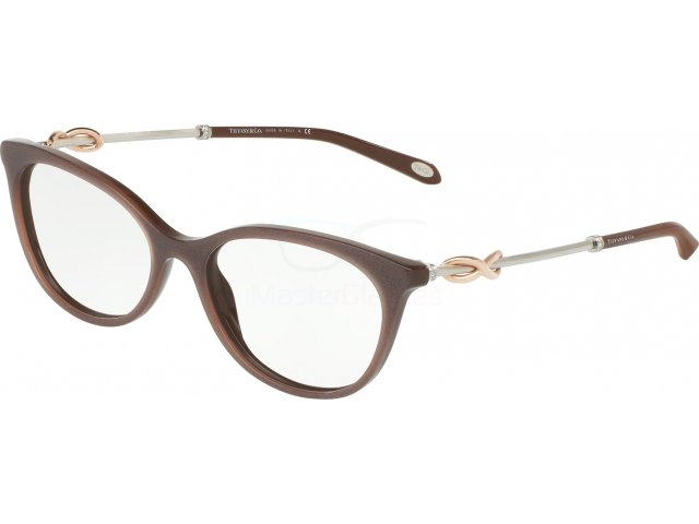 Оправа Tiffany TF2142B 8210 Pearl Brown