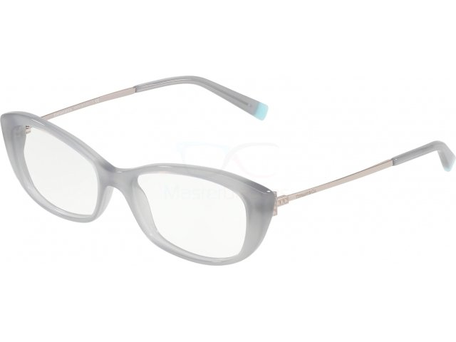 Оправа Tiffany TF2178 8267 Opal Grey