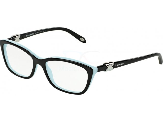 Оправа Tiffany TF2074 8055 Top Black/blue