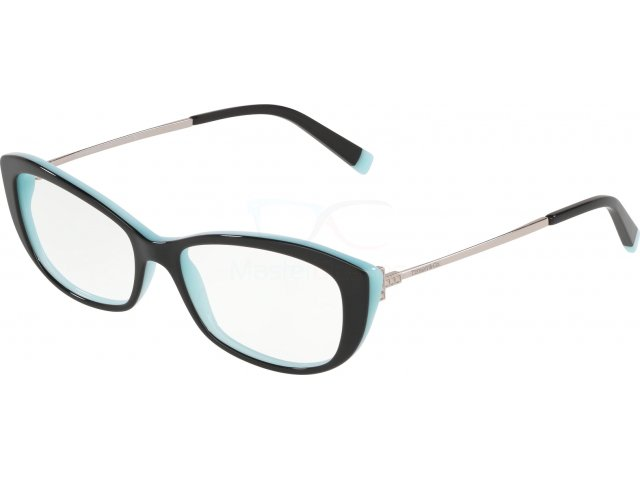 Оправа Tiffany TF2178 8055 Black/blue