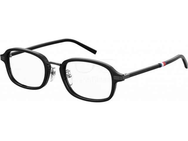 Оправа TOMMY HILFIGER TH 1699/F 807