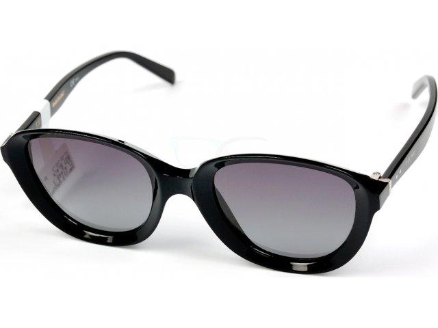 5eeba84cf81 Солнцезащитные очки CELINE CL 41448 S 807