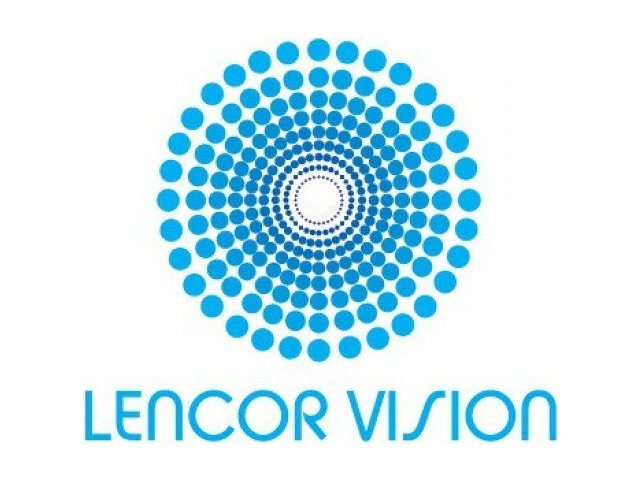 LENCOR Vision 15 STAR+ (PLUS)