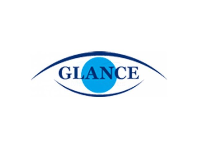 Glance 1.67 AS EMI/UV400/HMC