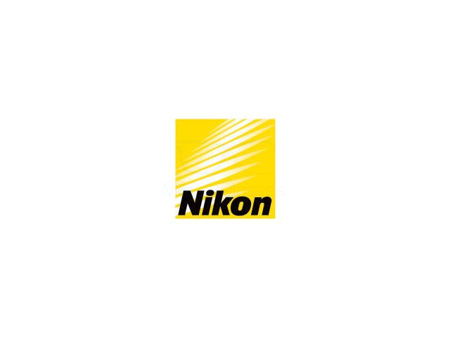 Nikon VIDA SP 1.67 HCC (Hard Clean Coat)