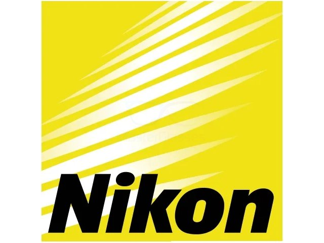 Nikon Lite SP 1.67 ECC (Easy Clean Coat)
