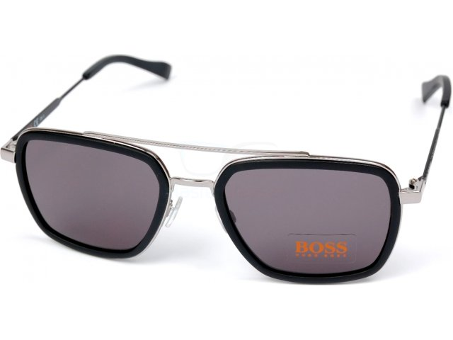 BOSS ORANGE BO 0306/S 003