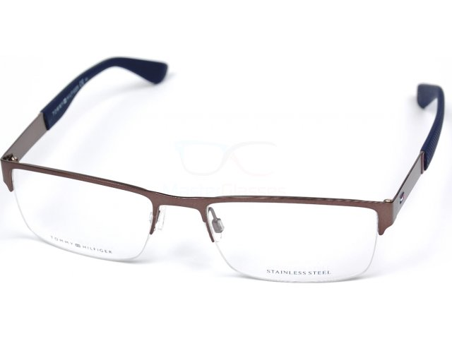 Оправа TOMMY HILFIGER TH 1524 R80