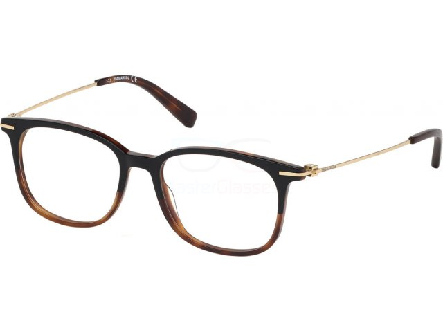 Dsquared2 DQ 5285 056 53