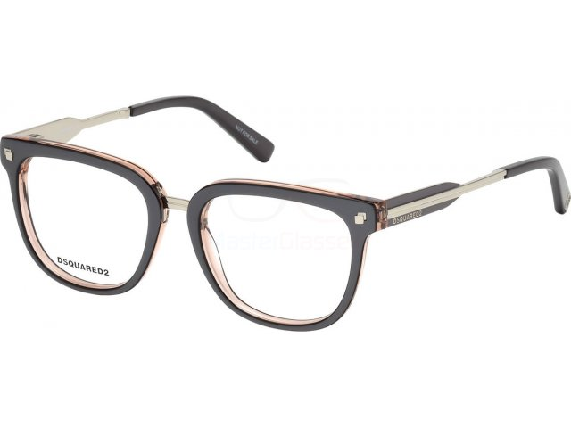 Dsquared2 DQ 5241 020 49