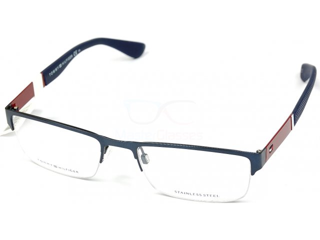 Оправа TOMMY HILFIGER TH 1524 PJP