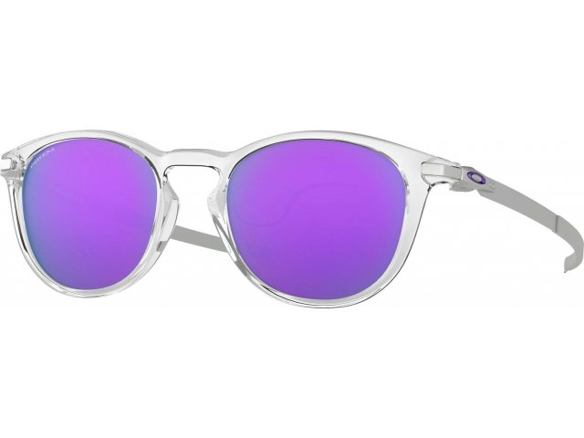 Oakley Pitchman R OO9439 943912 Polished Clear