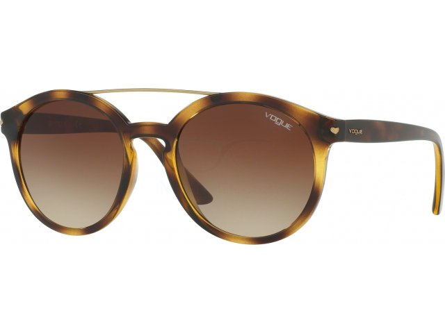 Vogue VO5133S W65613 Dark Havana