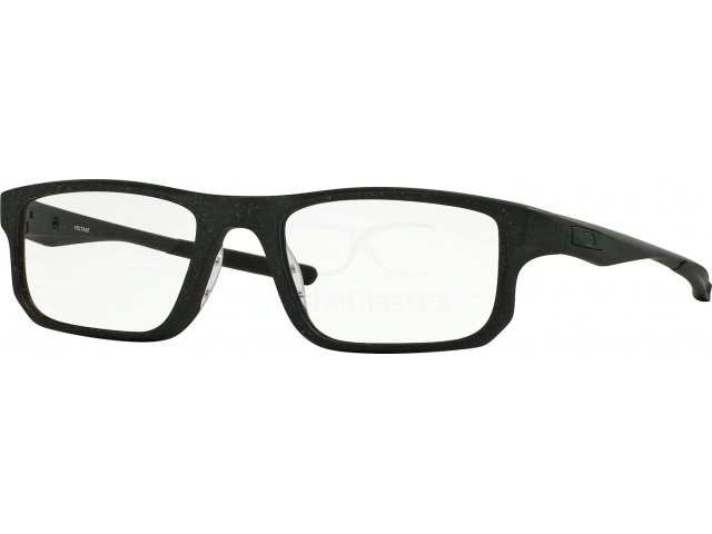 Оправа Oakley Voltage OX8049 804905 Space Mix