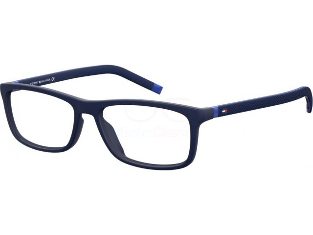 Оправа TOMMY HILFIGER TH 1741 IPQ