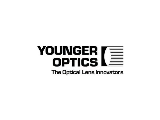 Cryol Youger Optics 1,6 Transitions GEN 8  Brown/Grey