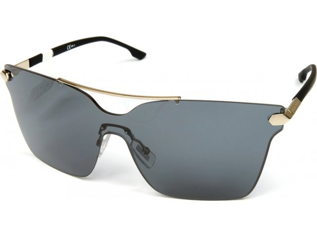 Hugo Boss BOSS 0979/S KB7