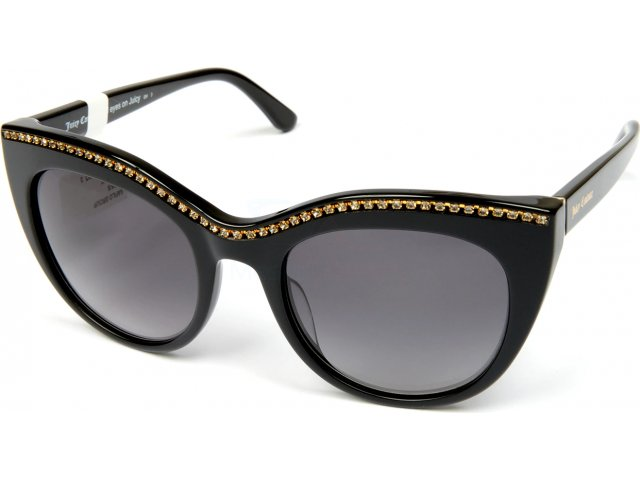 JUICY COUTURE JU595/S 807