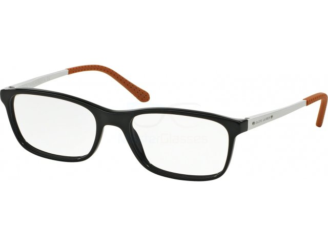 Оправа Ralph lauren RL6134 5001 Black