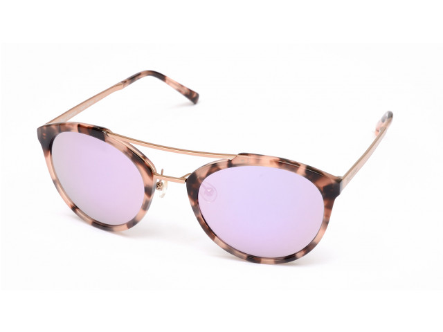 JUICY COUTURE JU 578/S WF7