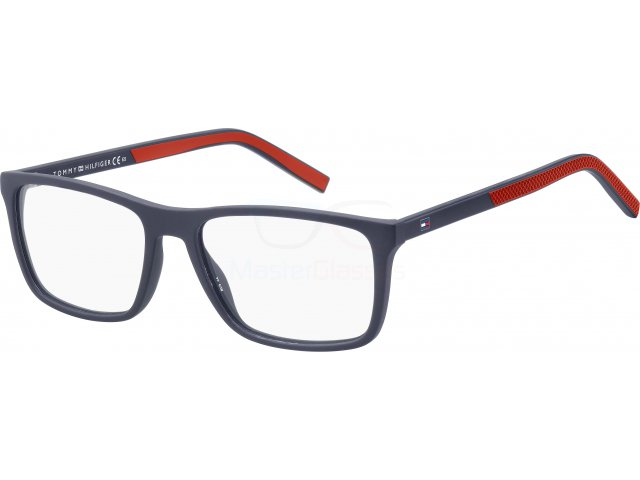 Оправа TOMMY HILFIGER TH 1592 FLL
