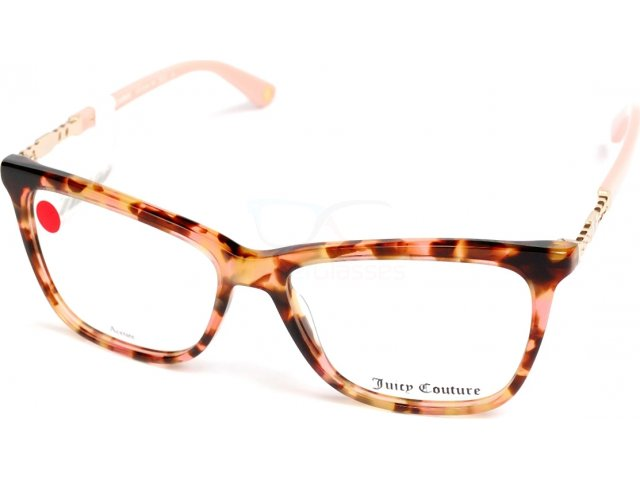 Оправа JUICY COUTURE JU 166 0A0