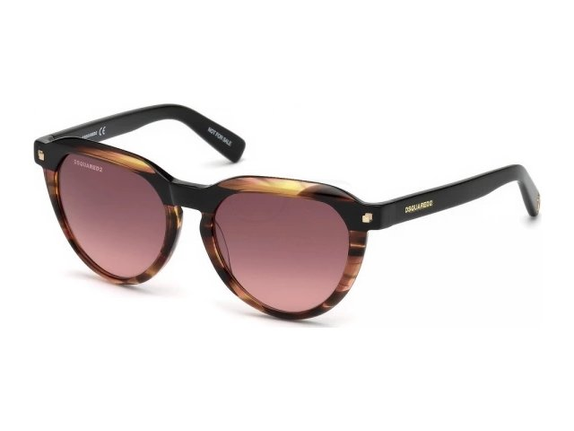 Dsquared2 DQ 0287 74G 53