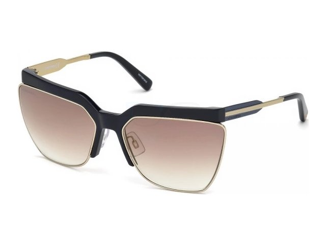 Dsquared2 DQ 0288 52G 63