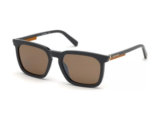 Dsquared2 DQ 0295 20G 54
