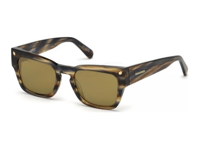 Dsquared2 DQ 0299 47G 51