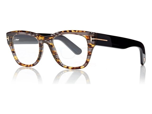 Tom Ford TF 5379 056 51