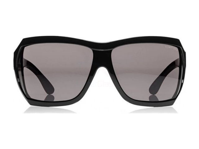 Tom Ford TF 402 01A 62
