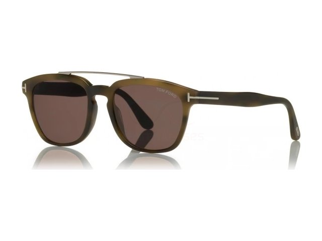Tom Ford TF 516 55E 54